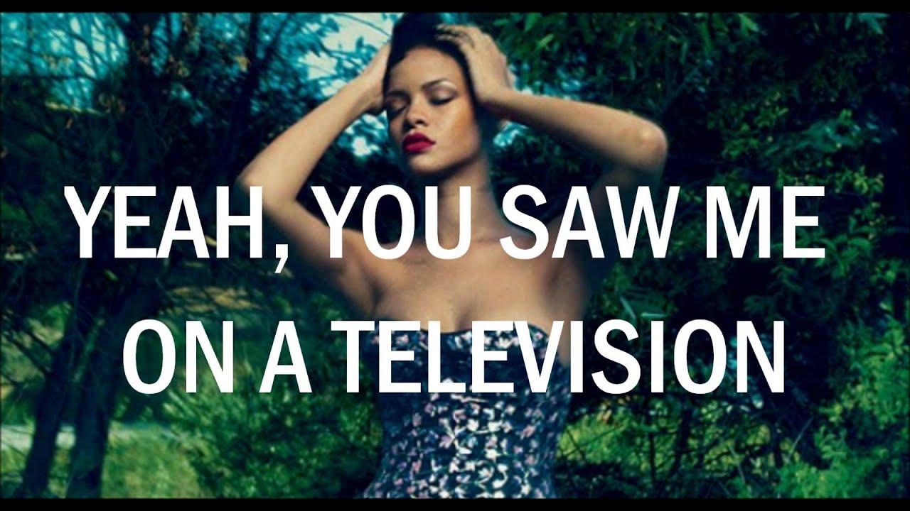 Beyonce 4 Album Download Songslover