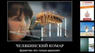 Суровый челябинск 2015 (Выпуск 1). Челябинские приколы настолько суровые, что...