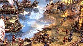 Обзор читов для Войны Древности : Спарта