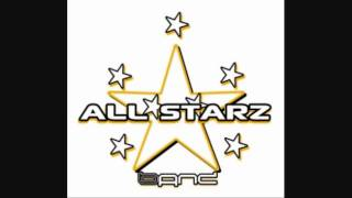 All Starz - Can You Clap It