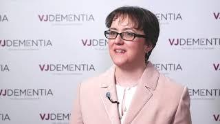 Alzheimer's: beyond a soley neuronal focus