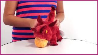 видео Мягкие игрушки Trudi (Труди) – купить