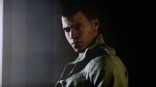 Mafia 3 Official E3 2016 Teaser Trailer