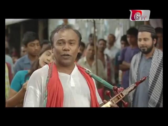 Deshe Mobile ashese   Komola Sundori Fazlur Rahman Babu, Swagata, Nisho ¦¦ Full #1