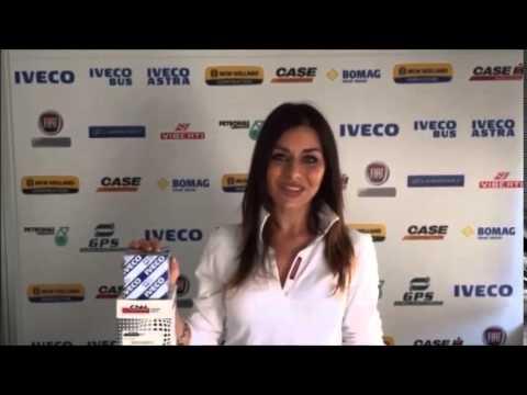 Iveco romana diesel parts promozioni di primavera youtube for Romana diesel trattori usati