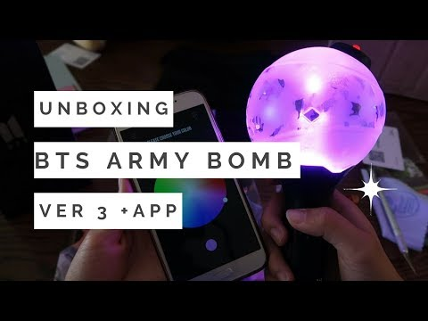 bts-army-bomb-lightstick-ver-3-+-app