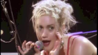 No Doubt Sunday Morning Live in 1997.mp3