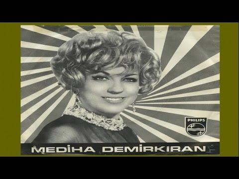 Mediha Demirkıran - Yalan Değil (Official Audio)