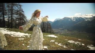 DS Sandrine Devillard-Amphoux