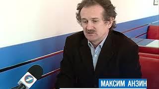«Уроки севастопольского подполья».