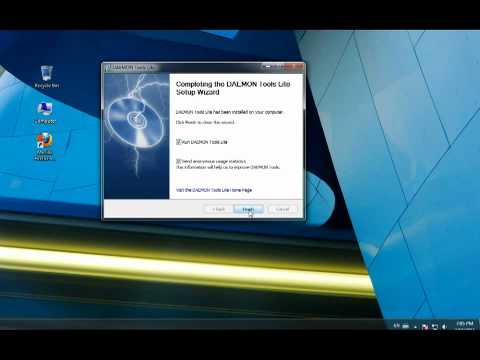 Magic ISO Maker V5.5 (build 0281) + MagicDisc [blaze69]