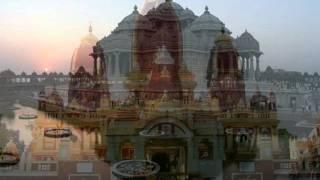 Чудеса архитектуры Индии.mpg