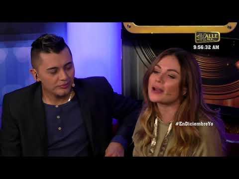 Kalle la jeta: El vainazo de Carlos Giraldo y la respuesta de Lokillo | La Kalle