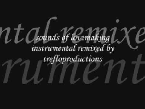signs of lovemaking instrumental remix