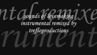 signs of lovemaking instrumental remix