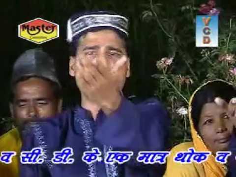 Madine Se Aayi Kiran Jagmagati   Tore Angna Dhoom Machi Hai   Khwaja Waris Qawwali   HD   2015