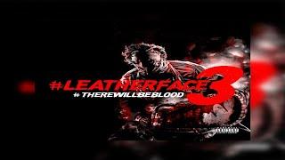 RJ Payne Ft. Ras Kass x Apathy - 3 Headed Dragon (Prod. PA Dre) (New Official Audio)