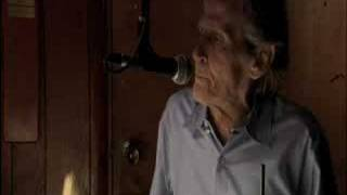 levon helm poor old dirt farmer official music video