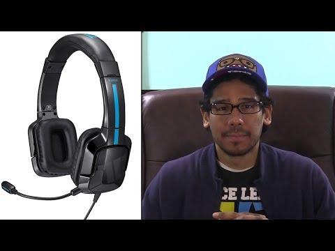 tritton-kama-playstation-4-headset-unboxing!