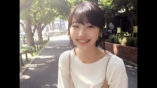 Support Takeda Rena! song: MYLK - Prism Welcome to the Channel. Cha...