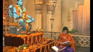 Shivleelamrut Nityapathachya Bechalis Ovya By Anuradha Paudwal I Shri Shivleelamrit