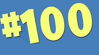 Fortnite - 100 WINS in 20 Seconds