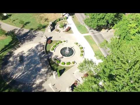 Ritter Park