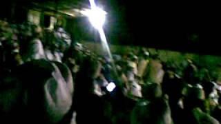 Lagos 2010 Moulud Nabbiyu Celebration @ Oshodi 2