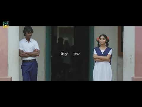 kaadhale-kaadhale-full-video-song-_-extended-version-_-96-tamil-movie-_-full-hd_hd.mp4