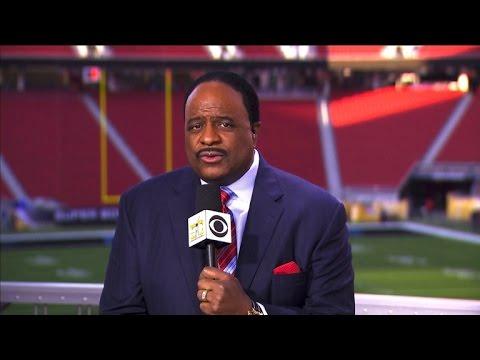 Super Bowl showdown: Which quarterback will bring home the glory?