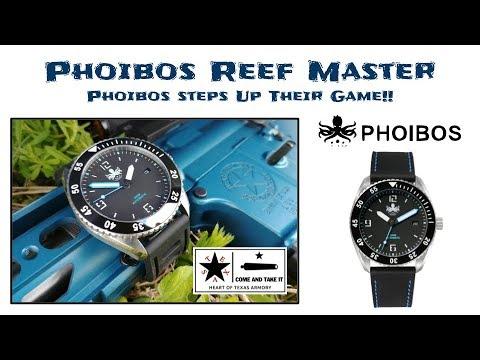 reefmaster pro serial