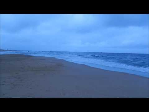RELAXATION DOUCEUR OCEANE  PLAISIR DES YEUX