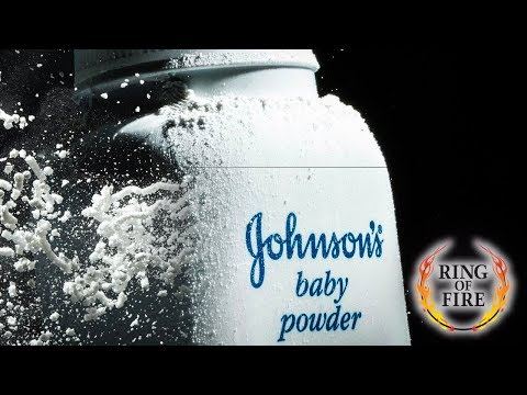 johnson-&-johnson's-deadly,-asbestos-tainted-talc-is-causing-ovarian-cancer