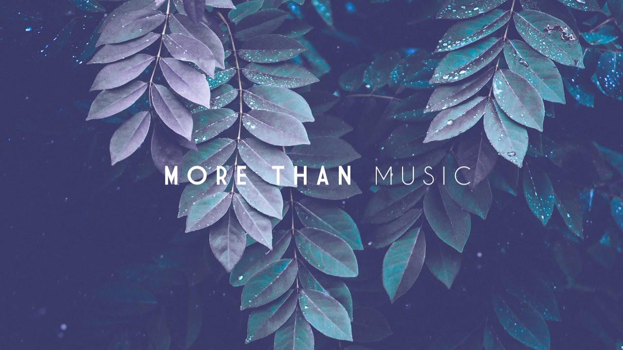 Chris Howland  - Hiding Place (ft. Hyper Fenton & Sajan Nauriyal)