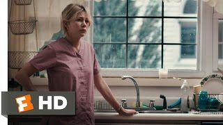 Video Blue Valentine (12/12) Movie CLIP - I Can't Do This Anymore (2010) HD download MP3, 3GP, MP4, WEBM, AVI, FLV Desember 2017
