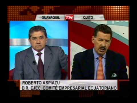 Roberto Aspiazu