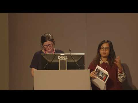 DCDC17 | Using historical astronomical observations in school outreach - Royal Astronomical Society