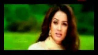 AAP KE PYAR KI IK NAZAR WIth Lyrics .mp4