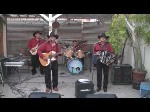 Grupo Los Amigos De Guanajuato - Pueblito (Norteño En Los Angeles