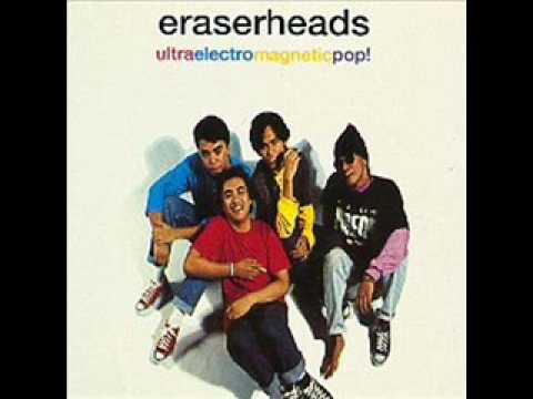 Eraserheads - Walang Hiyang Pare Ko