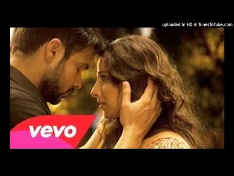 Hamnava - KARAOKE (with background vocals) *EXCLUSIVE* Hamari Adhuri Kahani
