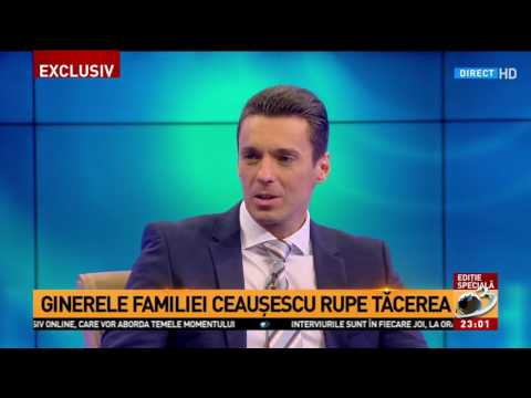 """Liviu Dragnea, studentul ginerelui lui Ceaușescu la Politehnică. """"A rămas repetent"""""""