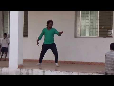 How to  Dance ♥ Aye Khuda Jab Bana Uska Hi Bana♥ Hindi Beautiful Լ♥vҽ Song _1920 Evil Returns