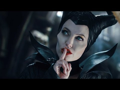 Maleficent: Trailer #3