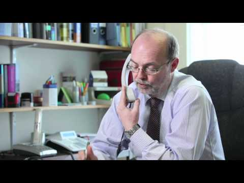 Solicitors Welwyn Garden City | Ewart Price Solicitors