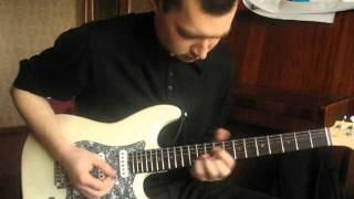 Уроки игры на гитаре Саратов. uroki-music.ru