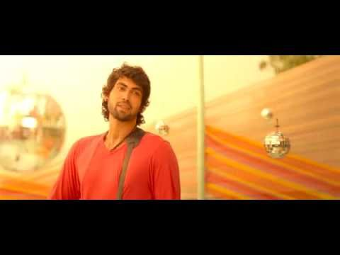 Te Amo  Dum Maro Dum Full Song HD
