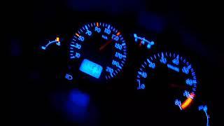 saxo turbo silver low boost 0.8 (kakarantzas garage)