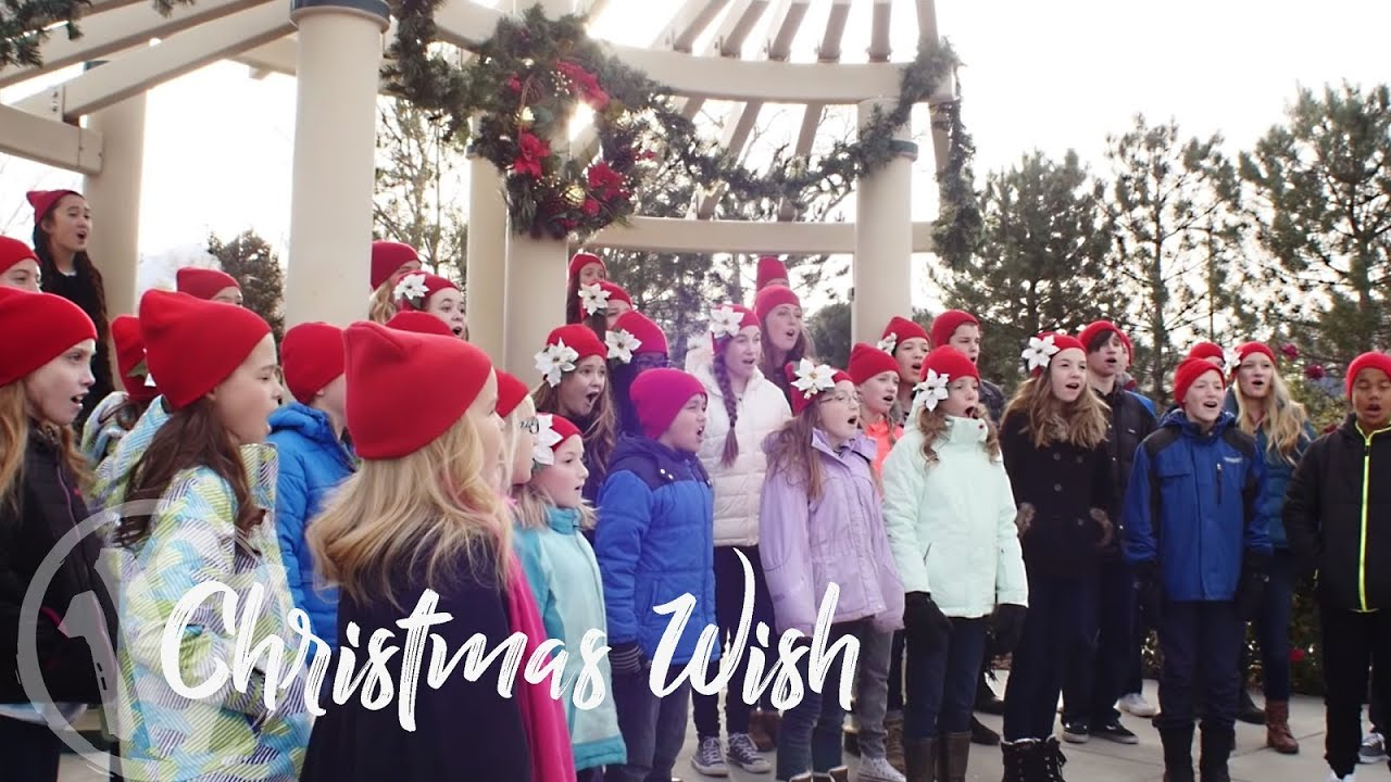 christmas-wish-by-one-voice-children-s-choir-one-voice-children-s-choir