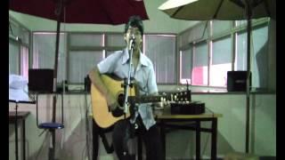 Mối tình đầu - Show 10 (25/8/2012) - Những trái tim biết hát